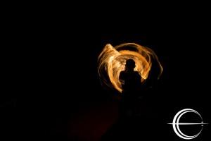 2015_06_09_Firedancing_12