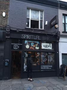 Spiritual2